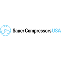 Sauer Compressors USA Inc