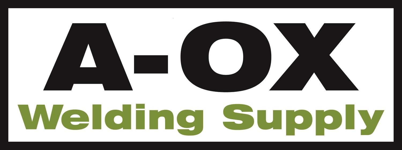 A-Ox Welding Supply Company Inc