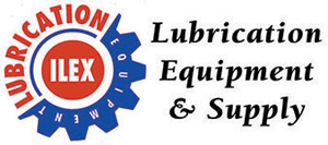 Lubrication Equipment & Supply