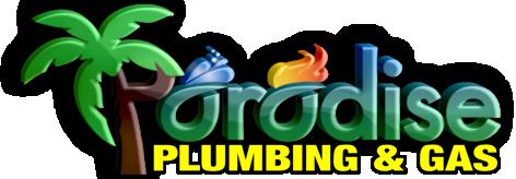 Paradise Plumbing & Gas