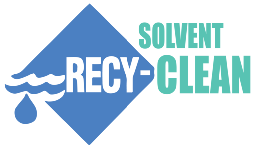 Solvent Recy-Clean Inc