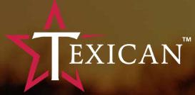 Texican Natural Gas Company