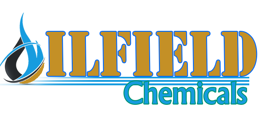 Oilfield Chemical Company