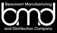 Beaumont Manufacturing and Distribution Company