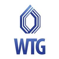 West Texas Gas