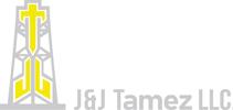 J&J Tamez LLC