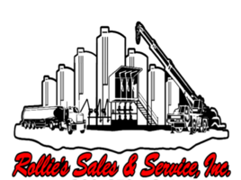 Rollies Sales & Service, Inc