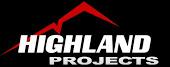 Highland Projects LLC
