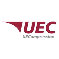 UECompression
