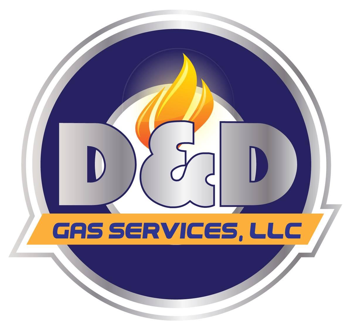 D&D Gas Services, LLC