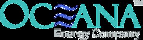 Oceana Energy Co