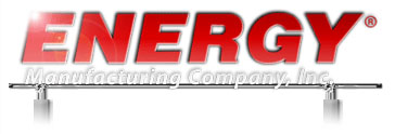 Energy Manufacturing Company