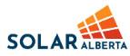 Solar Alberta