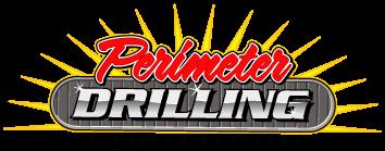 Perimeter Drilling Ltd