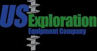 USExploration Equipment Company