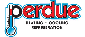 Perdue Heating and Cooling