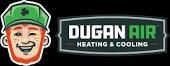 Dugan Air Heating & Cooling