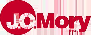 J.O. Mory Inc
