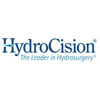 HydroCision, Inc