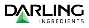 Darling International Inc
