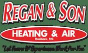 Regan & Son Heating & Air