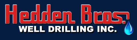 Hedden Brothers Well Drilling