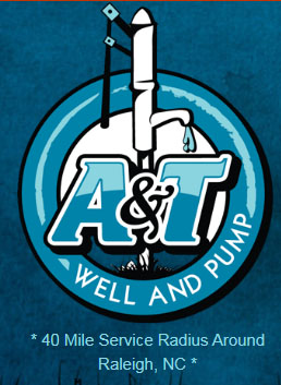 A & T Well and Pump