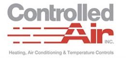 Controlled Air Inc