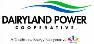 Dairyland Power Co-Op