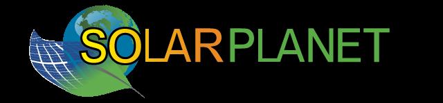 Solar Planet Group