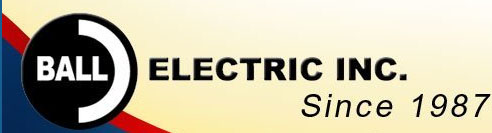 Ball Electric Inc