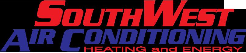 Southwest Air Conditioning Heating & Energy LLC