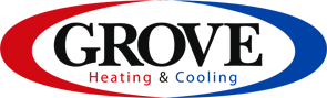 Grove Heating & Cooling