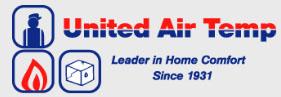 United Air Temp