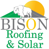 Bison Roofing and Solar