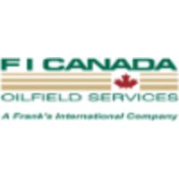 FI Canada
