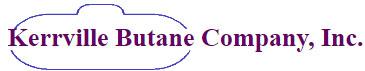 Kerrville Butane Co Inc