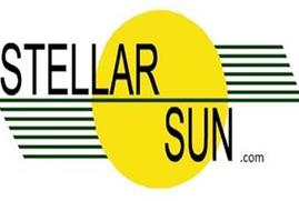 Stellar Sun
