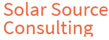 Solar Source Consulting
