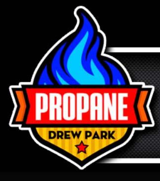 Drew Park Propane