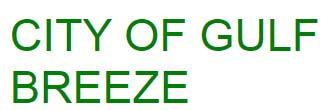 Gulf Breeze Natural Gas