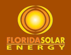 Florida Solar Energy LLC