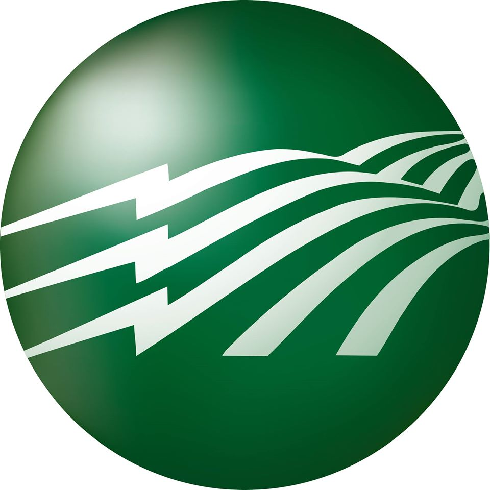 Ashley-Chicot Electric Cooperative, Inc
