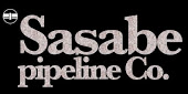Sasabe Pipeline Co.