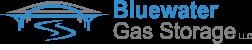 Bluewater Gas Storage