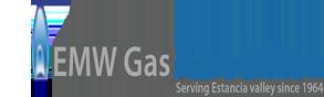 E.M.W. Gas Association