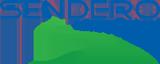 Sendero Midstream Partners, LP