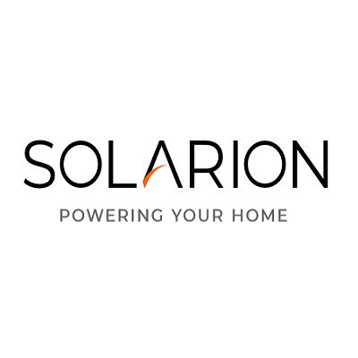 Solarion
