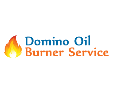 Domino Oil Burner Service