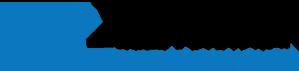 Teledyne Energy Systems, Inc.
